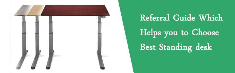 Standing-Desk-Buyers-Guide-Image