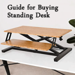 Standing-Desk-Buying-Guide-Image