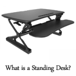 What-Is-A-Standing-Desk-Image