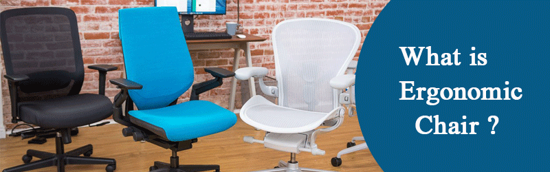 What-Is-Ergonomic-Chairs-Image