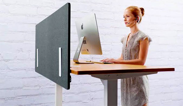 What is Standing Desk good for image