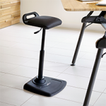 Standing Desk Stool Image