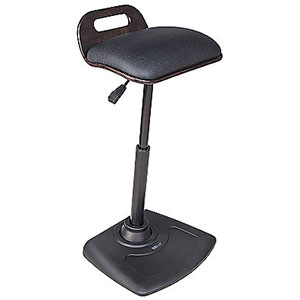 What is Standing Chair image