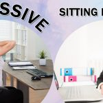 Excessive Sitting Effects image