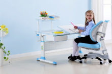 9 Energizing ApexDesk Standing Desks that are designed considering your Entire Family